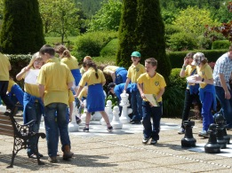 millstreet country park may14 102