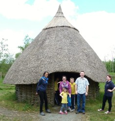 millstreet country park may14 113
