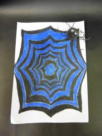 spider-2