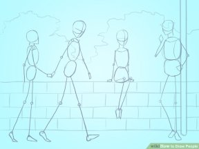 3-basic-ways-to-draw-people-step-by-step-wikihow-image-titled-draw-people-step-2