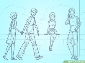 3-basic-ways-to-draw-people-step-by-step-wikihow-image-titled-draw-people-step-5