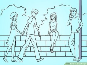 3-basic-ways-to-draw-people-step-by-step-wikihow-image-titled-draw-people-step-7