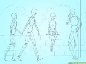 draw-people-people-sketches-and-artist-3-basic-ways-to-draw-people-step-by-step-wikihow