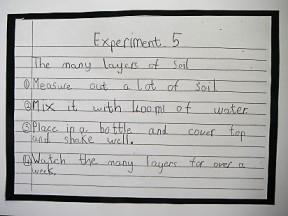 soil 4