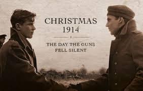 christmas truce part b 1914