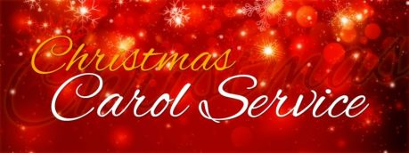 christmas-carol-service_picture