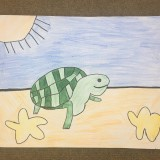 tadhgs turtle for texaco