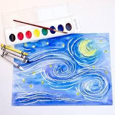 artists 1