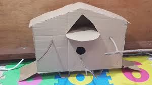 birds house 1