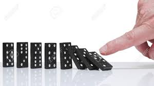dominoes 1