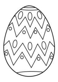 easter design an egg 2