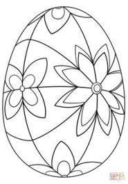 easter design an egg 4