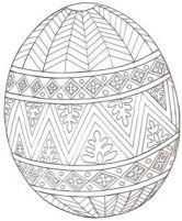easter design an egg 5