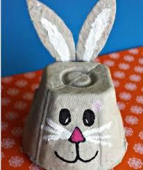 egg carton 6