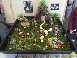 garden tray 2