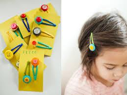hairclips 1