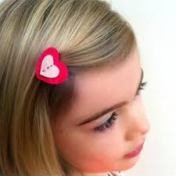 hairclips 3