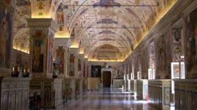 museums 1