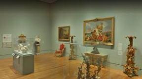 museums 2