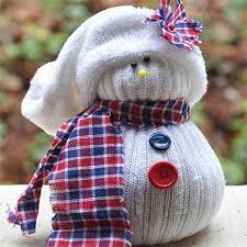 sock doll 2