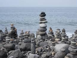 stone art 4
