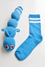 sock toy 1